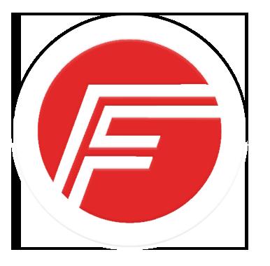 F:Club